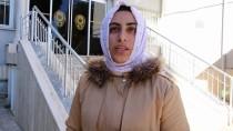 HIRSIZLIK BÜRO AMİRLİĞİ - Aydın'da Telefonla Dolandırıcılık
