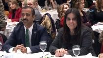 SAĞLIK ÇALIŞANI - Bakan Sarıeroğlu Açıklaması 'SUT Reform Niteliğinde Bir Çalışma Olacak'