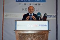 MÜSLÜMANLAR - Başbakan Yardımcısı Fikri Işık Açıklaması