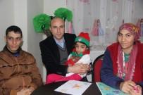 Başkan Dülgeroğlu Öğrencilerle Bir Araya Geldi