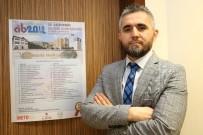 BILIŞIM FUARı - Bilişim Dünyasının Kalbi Karabük'te Atacak