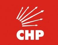 CHP - CHP'li Başkan: Mustafa Kemal'in askerleri değiliz