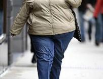 BEL FITIĞI - Fazla kilolar dar kanal hastalığını tetikliyor