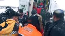 GÜNCELLEME - Muş'ta Yolcu Otobüsü Devrildi Açıklaması 6 Ölü, 29 Yaralı