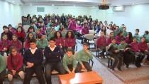 GUINNESS REKORLAR KITABı - 'İkizler Okulu'nda Karne Sevinci