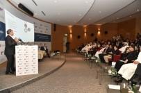 Katar Üniversitesi İle İşbirliği Görüşmeleri