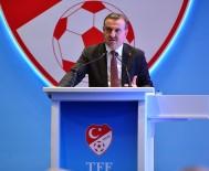 AVRUPA FUTBOL ŞAMPİYONASI - 'Kazanacağız, Bu Ülkeye Yakışır'
