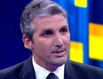 CEMAL CANPOLAT - Kılıçdaroğlu seçimlere müdahale mi etti?