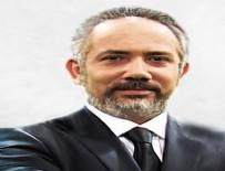 Latif Şimşek'ten dikkat çeken yazı