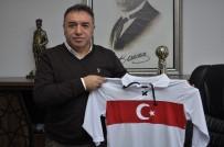 FUTBOL TAKIMI - Ligin İsmi 'Süper Lig' Ama Alt Yapı Zayıf