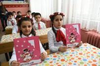 ALI KABAN - Malatya'da Karne Dağıtım Töreni Düzenlendi
