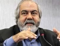 ŞAHIN ALPAY - Mehmet Altan'a tahliye yok