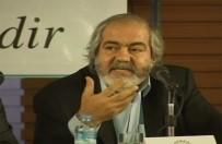 MEHMET ALTAN - Mehmet Altan'ın Tahliye Talebine Bir Ret Daha