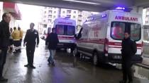 Muş'ta Yolcu Otobüsü Devrildi Açıklaması 3 Ölü