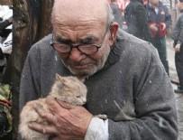 Nihat Hatipoğlu o fotoğrafı yorumladı