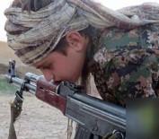 PKK/PYD-YPG Terör Örgütü Bölgede Çocukları Zorla Silah Altına Alıyor