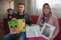 Reşadiyeli Kayıp Çocuklar 2 Yıldır Karne Sevinci Yaşayamıyor