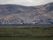RUSYA FEDERASYONU - Rusya, Afrin'deki askerlerini çekmeye başladı