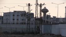 FERHAT SINANOĞLU - 'Sınırların Terör Örgütlerinden İyice Arınması Gerekiyor'
