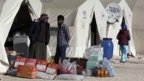 ÇATIŞMA - 'Terör Örgütüne Asker Olmak İstemiyorum'