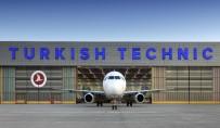 ONUR AIR - THY'den Airbus A330 İçin Bakım Ve Yedek Parça Anlaşması