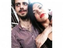 HAYDARPAŞA - Tolga Pancaroğlu: Eda motor kazası yüzünden o hale geldi