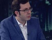 Canan Kaftancıoğlu - Turgay Güler Kaftancıoğlu'nun referanslarını açıkladı