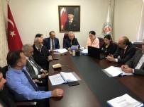 Turgutlu'da Dar Bütçeli Vatandaşlara 22 Milyonluk TL'lik Yardım
