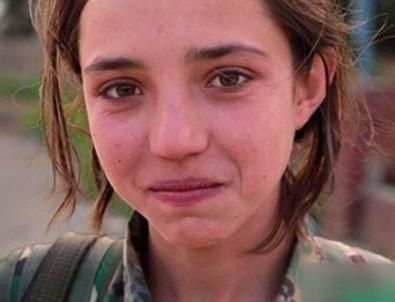 YPG'den 'çocuk' hamlesi