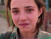 YPG'den Türkiye'ye karşı 'çocuk' hamlesi