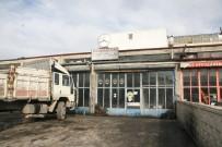 VEYSEL KARANI - 2 Arkadaşın Tabanca Merakı Ölümlü Sonuçlandı
