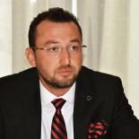 EKONOMIST - Aloğlu'nun 'Dolar Düşecek' Tahmini Tuttu