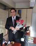 KARAYOLLARı GENEL MÜDÜRLÜĞÜ - Bayındır Memur-Sen Bilecik İl Temsilciliğine Ercan Gönültaş Atandı