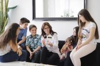 DİŞ DOKTORU - Çocuklarda diş sıkma problemine dikkat