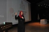 ÇOCUK GELİŞİMİ - Darıca'da Annelere Özel Program