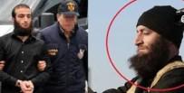 HASAN AYDıN - DEAŞ'ın Ekran Yüzü Teröristin İfadesinde Ortaya Çıktı