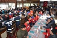 Dursunbey Belediyesinde 134 Kişi Kadroya Geçecek