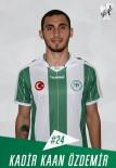 Elazığspor İlk Transferini Süper Lig'den Yaptı