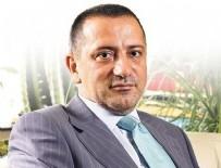 SPOR SPİKERİ - Fatih Altaylı ve Fatma Karaağaç'ın Bylock gerginliği