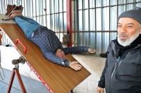 BEL FITIĞI - Fıtığa 'Rot Balans' Ayarı