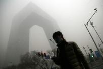 FOSİL - Her Yıl 6.5 Milyondan Fazla Ölüme Yol Açıyor
