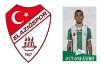 İlk Transfer Süper Lig'den