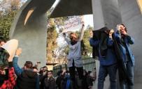 AHMEDİNEJAD - İran'da Neler Oluyor ?