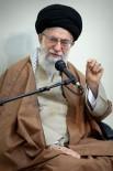 HAMANEY - İran Dini Lideri Hamaney Açıklaması 'İran Düşmanları Para, Silah, Siyaset Ellerindeki Tüm İmkanları Kullanıyorlar'