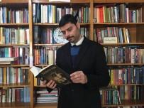HASAN RUHANİ - İran Uzmanı Balcı Açıklaması 'Rejim, Olağanüstü Hal Rejimine Meşruiyet Zemini Ve Algısı Arayışında'