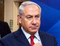 HAARETZ - İsrail Afrikalı sığınmacıları hapse atacak