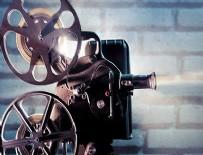 KıSA FILM - Kısa Film Yönetmenleri Derneği kuruldu