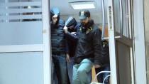 YEŞILKENT - Mobil Okul Timleri Öğrencileri Zehirden Kurtardı
