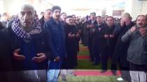MEHMET NURİ ÇETİN - Muş'ta 5 Yıllık Kan Davası Barışla Sonuçlandı