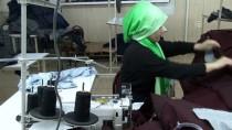 HÜSEYİN ÇELİK - Muş'tan Devlet Desteğiyle 3 Kıtaya Pantolon İhraç Ediyorlar